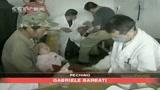 20/05/2008 - Virus mortale nascosto da Pechino