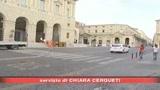 20/05/2008 - Verona, 29enne pestato