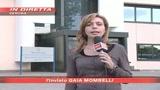 20/05/2008 - Ragazzo picchiato, confessa ultrà