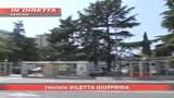 20/05/2008 - Verona, è morto Nicola Tommasoli