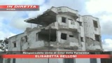 21/05/2008 - Somalia, rapiti due italiani