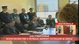 'Ndrangheta, blitz a Gioia Tauro