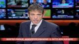 21/05/2008 - Assolto Francesco Calamandrei