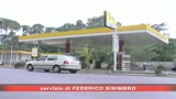 Benzina, nuovo record storico