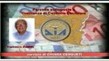Mafia, riciclavano denaro sporco