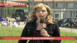 Pestaggio mortale a Verona