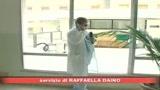 Nuove accuse per Marcelletti