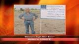 21/05/2008 - Italiani rapiti in Somalia