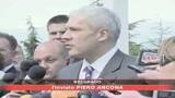 Serbia, Tadic vince le elezioni