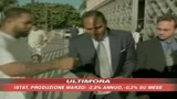 La verit di O.J. Simpson