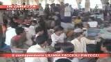 Aiuti per salvare la Birmania