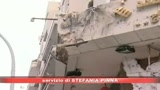 22/05/2008 - Guerra civile in Libano, 18 morti