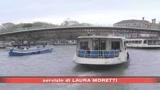 Venezia contro gli accattoni