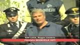 Faida di 'ndrangheta a San Luca