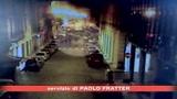 22/05/2008 - Domani funerali di Tommasoli
