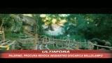 22/05/2008 - Che Guevara visto da Soderbergh