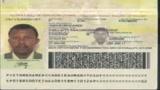 22/05/2008 - Somalia, spiragli di trattativa