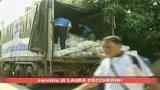 22/05/2008 - Myanmar, referendum dopo ciclone