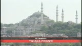 Istanbul, trovata morta Pippa Bacca