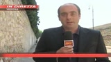 22/05/2008 - Verona abbraccia Nicola Tommasoli