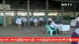 22/05/2008 - Myanmar, il referendum non si ferma