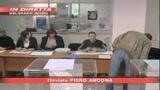 Serbia, 7 milioni alle urne