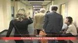 22/05/2008 - Il processo a don Gelmini