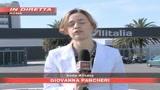 Alitalia, riprende la trattativa