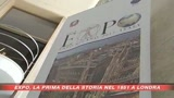 Expo, da Londra 1851 a Milano 2015
