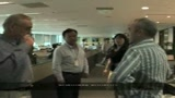 Forte Terremoto in Cina