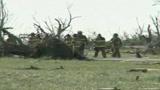 Tornado negli Usa, oltre 20 morti