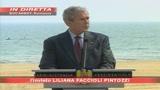 Vertice Nato in Romania