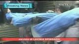 Myanmar devastato dal ciclone