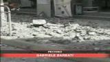 Cina, 10mila morti nel terremoto