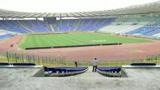 22/05/2008 - Coppa Italia, verso la finale