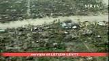 23/05/2008 - Il Myanmar chiede aiuto