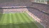Niente Parma per i tifosi interisti