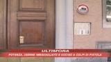 Ragazza diabetica morta a Firenze