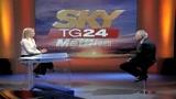 23/05/2008 - Luigi Paganetto a SKY TG24 Mattina