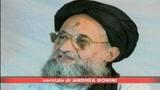 Nuovo messaggio di Al Zawahiri