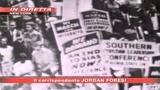 40 anni fa moriva Luther King