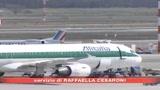 23/05/2008 - Il futuro di Alitalia