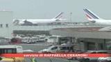 23/05/2008 - Alitalia, si aspetta Cda Air France