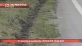 23/05/2008 - Incidente a Firenze: morti 2 Cc
