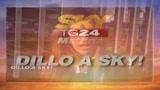23/05/2008 - Dillo a SKY!