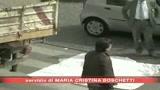 Napoli, 5 indagati per morte 17enne