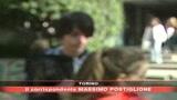 Sgominata baby gang a Torino