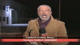 Milano, due morti in fabbrica