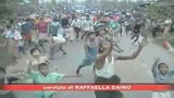 23/05/2008 - Birmania ancora in ginocchio