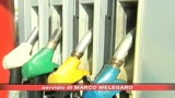23/05/2008 - Nuovi record per gasolio e benzina